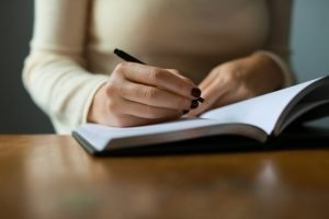 How To Write a Persuasive Career Change Cover Letter