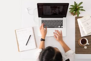 How to Write a Cover Letter with Experience